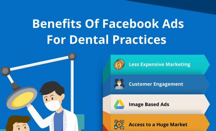 Facebook Advertising Practices for Dentist