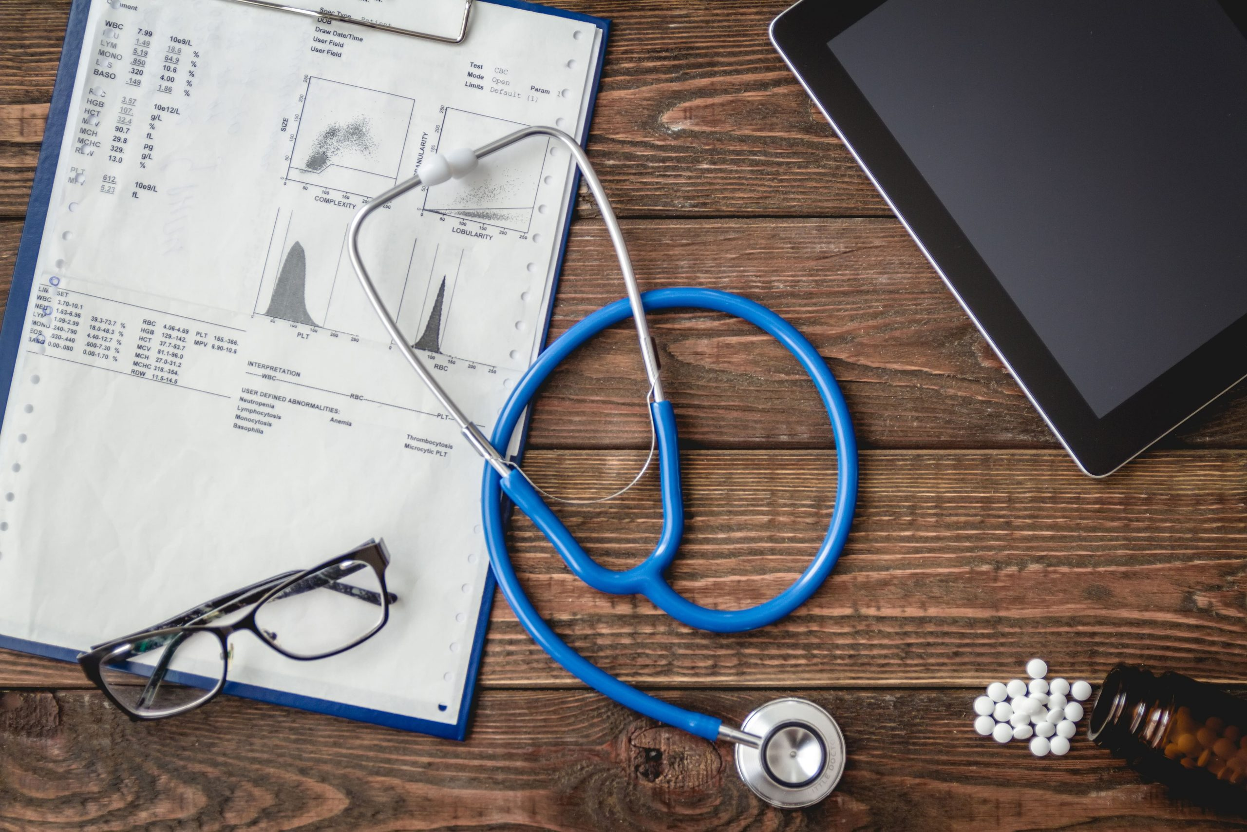ppc tips for healthcare professionals